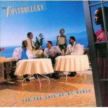 The Controllers – For The Love Of My Woman