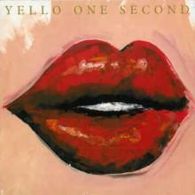 Yello- One Second