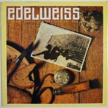 Edelweiss – Edelweiss