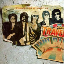 The Traveling Wilburys- Volume One