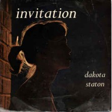 Dakota Staton- Invitation