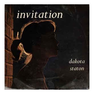 Dakota Staton- Invitation