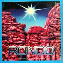 Rondo- Rondo