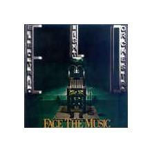 E.L.O. - Face The Music