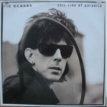 Ric Ocasek- This Side Of Paradise