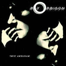 Roy Orbison- Mystery Girl