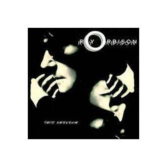 Roy Orbison- Mystery Girl