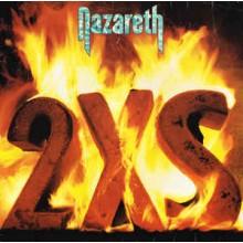 Nazareth - 2XS