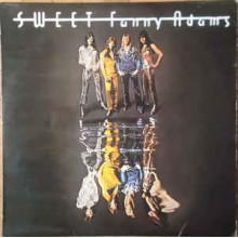 The Sweet- Fanny Adams