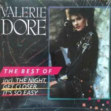 Valerie Dore- The Best Of