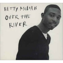 Bitty Mclean ‎– Over The River