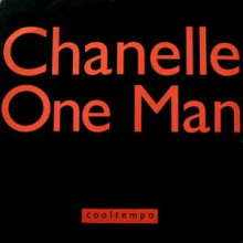 Chanelle ‎– One Man