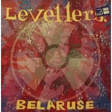 Levellers* – Belaruse