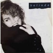 Belinda Carlisle – Circle In The Sand