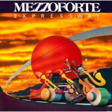 Mezzoforte – Expressway