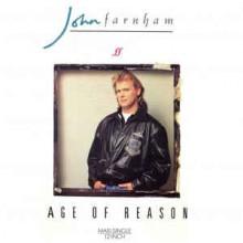 John Farnham – Age Of Reason