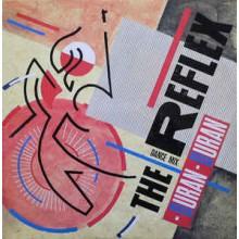 Duran Duran – The Reflex (Dance Mix)