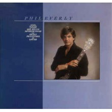 Phil Everly ‎– Phil Everly