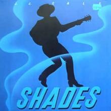 J.J.Cale - Shades