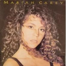 Mariah Carey - Marey Carey