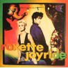 Roxette- Joyride