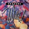 Erasure- Wild!