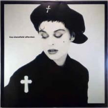 Lisa Stanfield - Affection