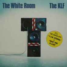 The KLF- The White Room