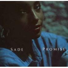 Sade- Promise