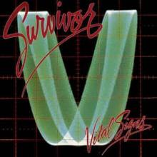 Survivor- Vital Signs