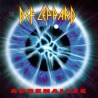 Def Leppard ‎– Adrenalize
