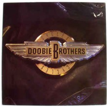 The Doobie Brothers – Cycles