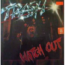 Trash – Watch Out