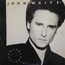 John Waite ‎– Rover's Return