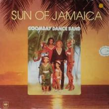 Goombay Dance Band – Sun Of Jamaica