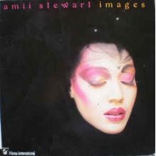 Amii Stewart – Images