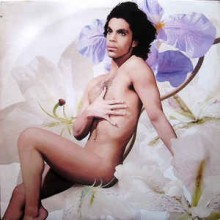 Prince ‎– Lovesexy