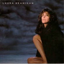 Laura Branigan ‎– Laura Branigan