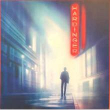 Hardinger – Hardinger