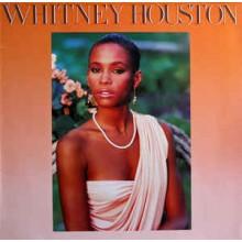 Whitney Houston – Whitney Houston