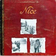 The Nice – Nice