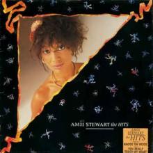 Amii Stewart – The Hits