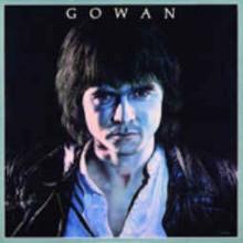 Gowan – Gowan