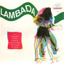 Various – Lambada