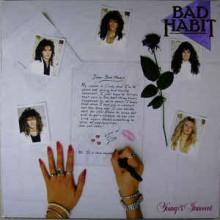 Bad Habit – Young & Innocent