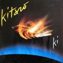 Kitaro – Ki