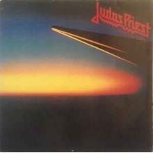 Judas Priest – Point Of Entry