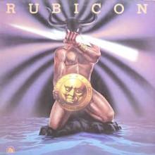 Rubicon – Rubicon
