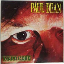 Paul Dean ‎– Hard Core