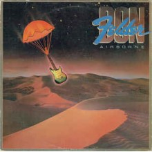 Don Felder – Airborne